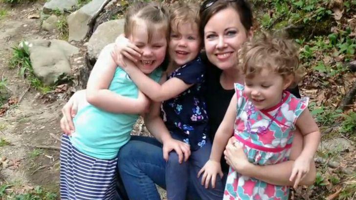 madre-anti-vacunacion