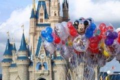 14 secretos de los parques de Disney revelados por exempleados