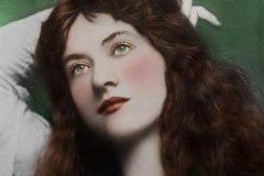 5 Mortales prácticas de belleza en la era victoriana