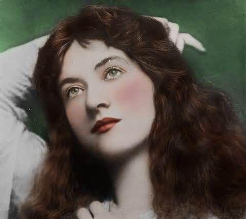 mujer-epoca-victoriana