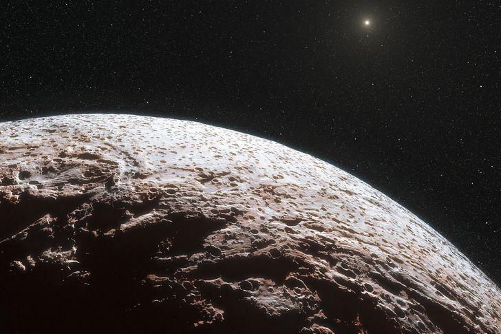 planeta-enano-ilustracion