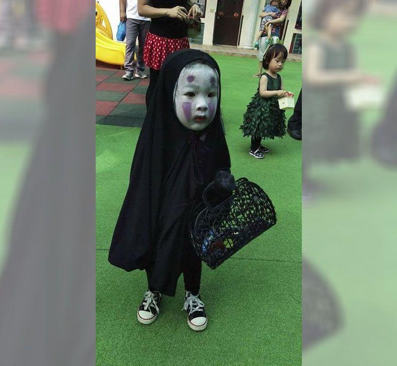 sin-cara-disfraz-halloween