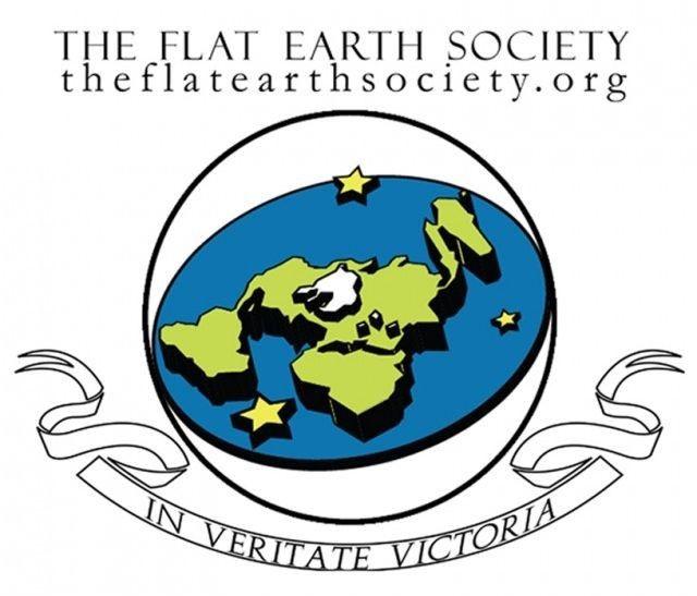 sociedad-tierra-plana-escudo