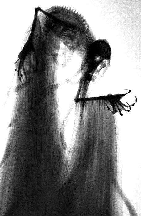 sombra-de-la-muerte
