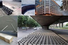 11 formas en que tu ciudad te controla sin que lo notes