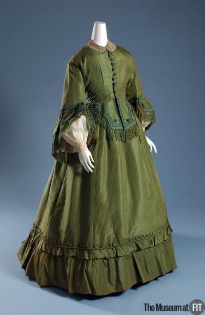 vestido-verde-scheele-arsenico