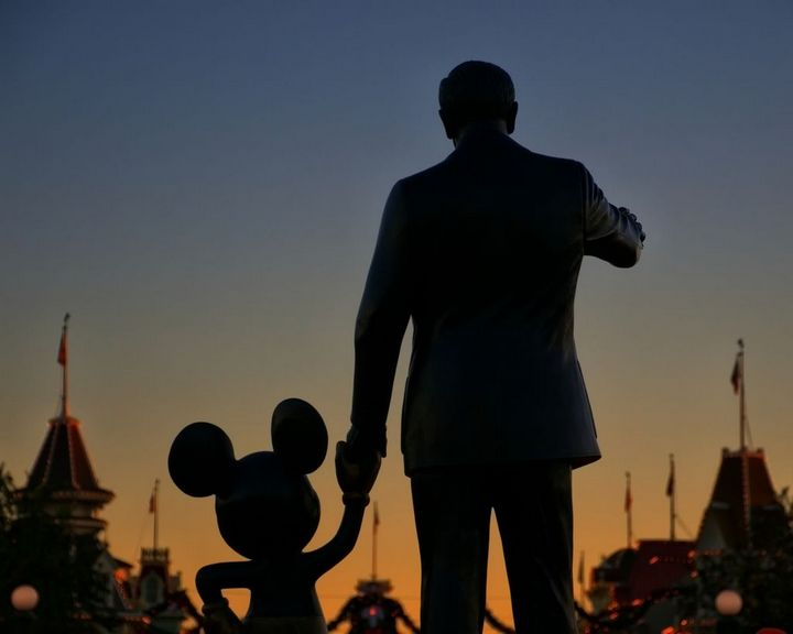 walt-disnet-y-mickey-mouse-magic-world