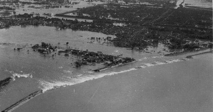 1887-inundacion-rio-amarillo