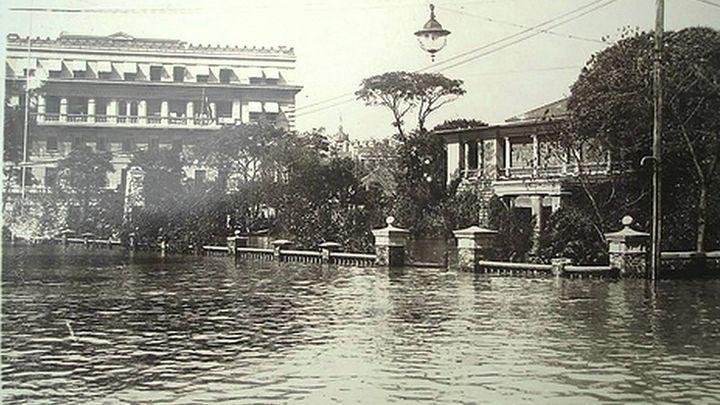 1931-inundacion-rio-amarillo-china