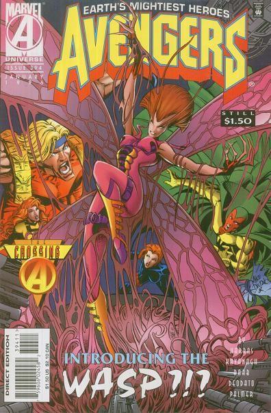 avengers-vol-1-394