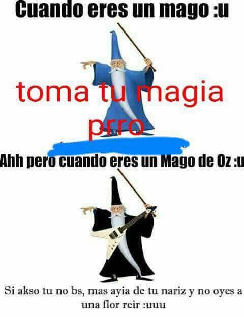 marcianadas_256_0411160000-216