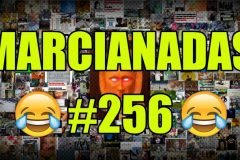 Marcianadas #256 (335 imágenes)