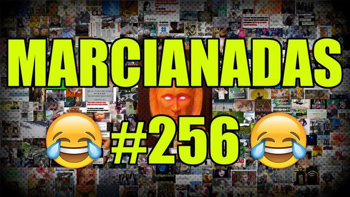 marcianadas_256_portada