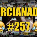 Marcianadas #257 (335 imágenes)