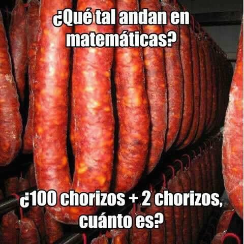 marcianadas_258_1811160959-83