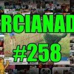 Marcianadas #258 (260 imágenes)