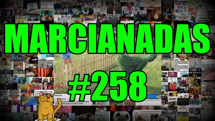 marcianadas_258_portada