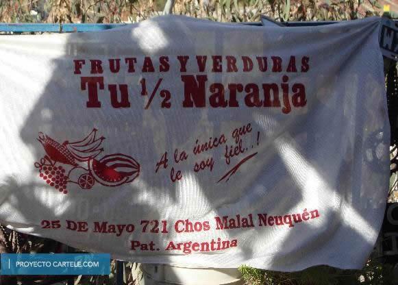 marcianadas_259_2511160000927-129