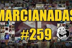 Marcianadas #259 (362 imágenes)