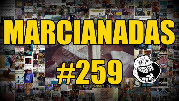 marcianadas_259_portada