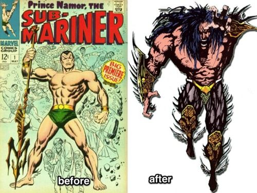 namor-the-sub-mariner-vol-1-26
