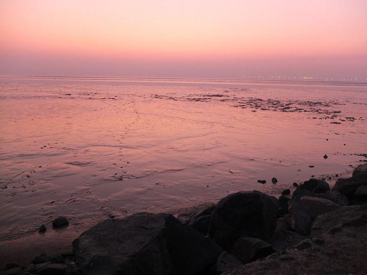 playa-de-dumas-en-la-india-ortilla