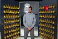The One Moment, el video de Ok Go que no te arrepentirás de ver