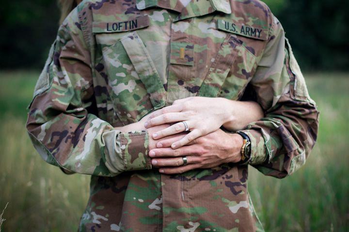 amor-soldado-army