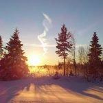 La luz solar y su impacto en nuestra salud mental