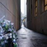 Suecia recicla tan bien que pide basura a sus vecinos