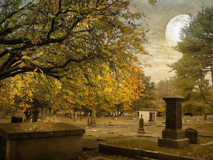 cementerio-atardecer