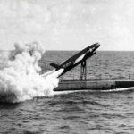 La historia del Rocket mail