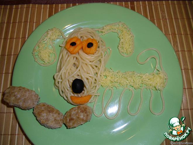 comida-fail-7