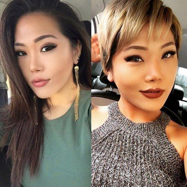 cortes-de-cabello-antes-vs-despues-10