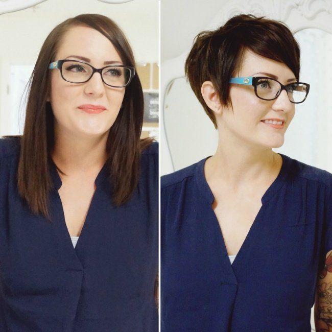 cortes-de-cabello-antes-vs-despues-11