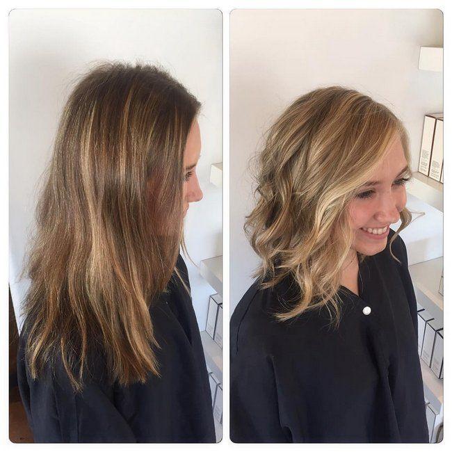 cortes-de-cabello-antes-vs-despues-12