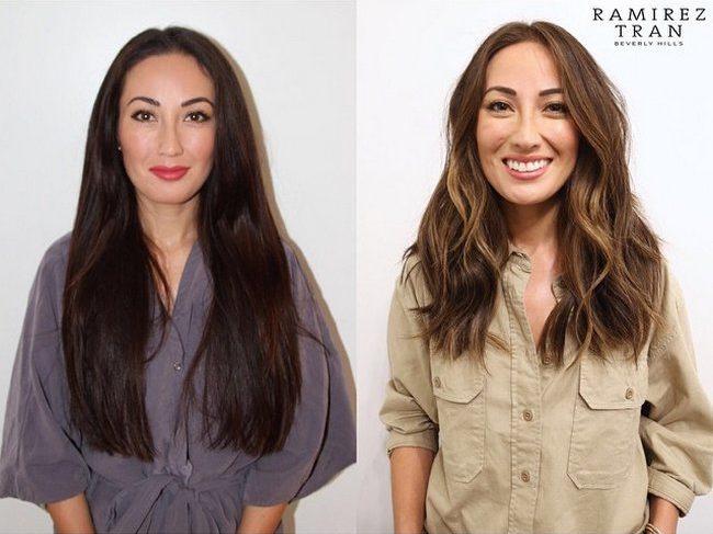 cortes-de-cabello-antes-vs-despues-13