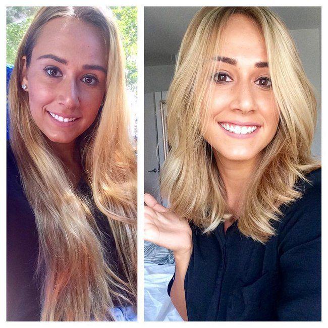cortes-de-cabello-antes-vs-despues-14