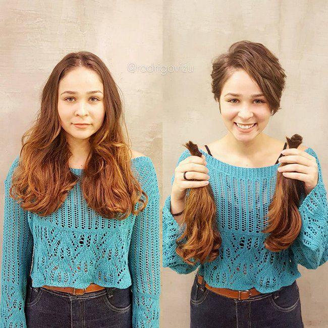 cortes-de-cabello-antes-vs-despues-15