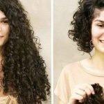 14 Fotos que revelan cómo un corte de cabello puede cambiarlo todo