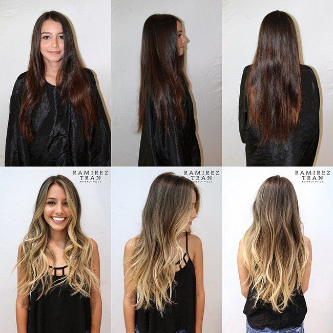 cortes-de-cabello-antes-vs-despues-3