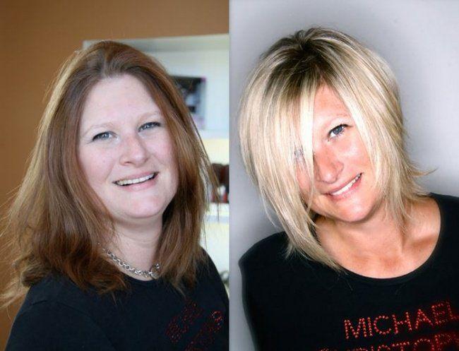 cortes-de-cabello-antes-vs-despues-5