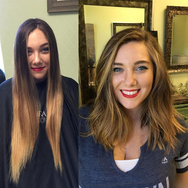 cortes-de-cabello-antes-vs-despues-6