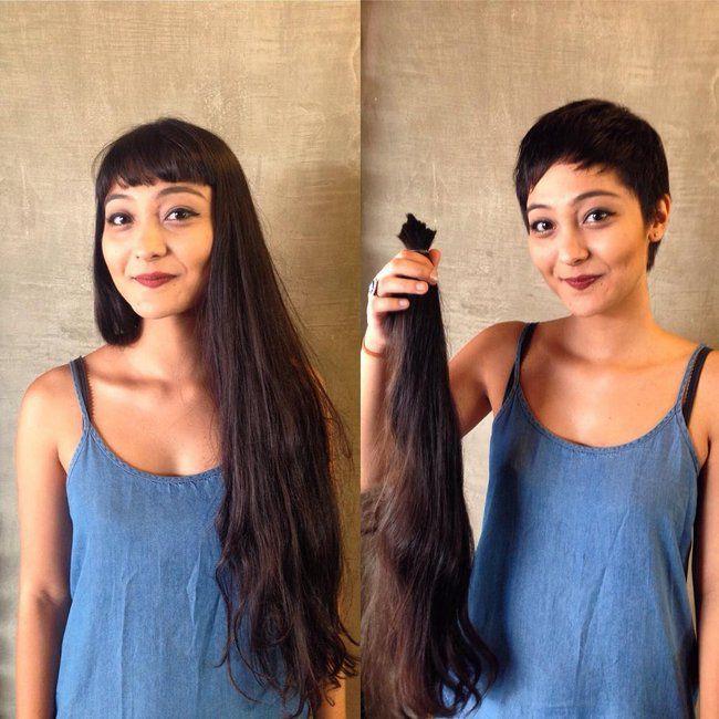 cortes-de-cabello-antes-vs-despues-7