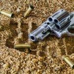 6 excusas ridículas que justificaron asesinatos