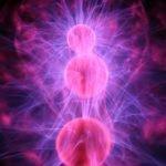 V Hydrae, la estrella que dispara esferas gigantes de plasma