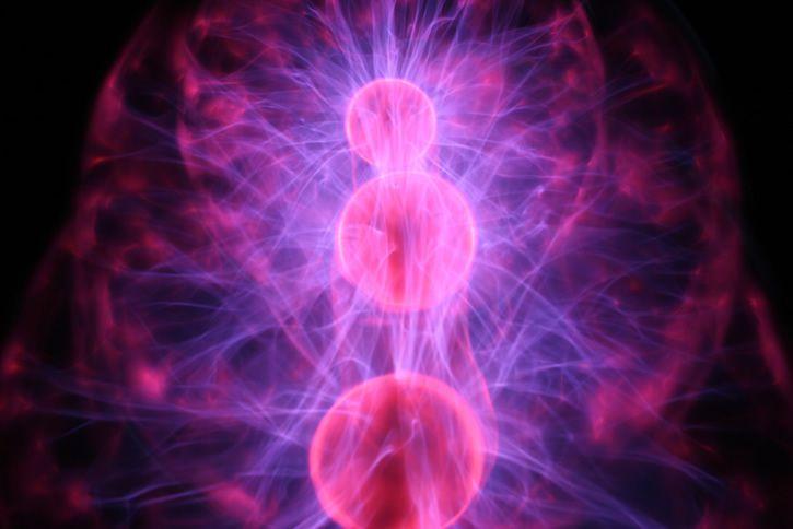 esferas-de-plasma