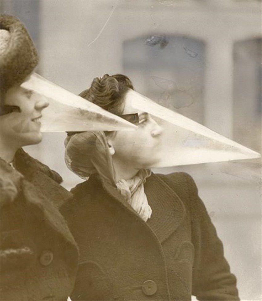 inventos-locos-del-pasado-5