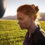 Trailer película: La llegada (2016)