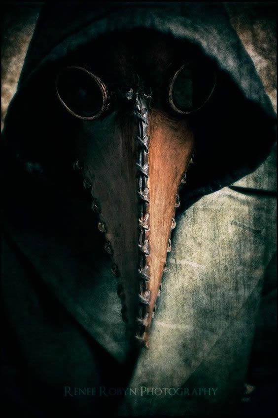 mascara-misteriosa